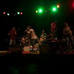 Southside 2011